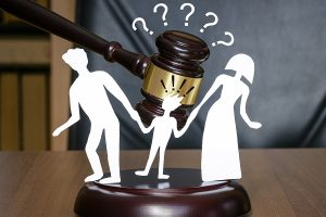 Concept of Family law in Sydney